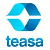 TEASA